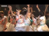 SKE48 LOD @Zepp Nagoya от 5 октября 2012 CUT