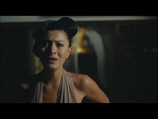 клип из турецкого фильма