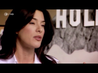 Виртуозы / Hustle (4 сезон, 1 серия)
