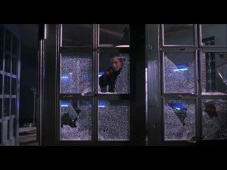 Ни жив , ни мёртв / Half Past Dead (2002)