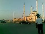 свадьба вора в законе HIKMETA Azer...