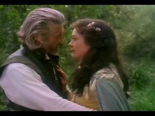 т/с «Ковингтон Кросс» [Covington Cross] (1992) 6-я серия: Blinded Passions [SUB]