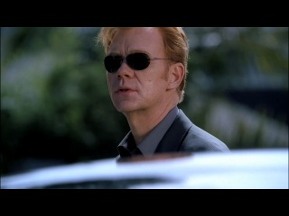 Место Преступления: Майами / CSI: Miami (1 сезон, 19 серия, 720p)