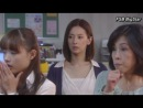 Кошмарочка  Akumu-chan - 4 серия