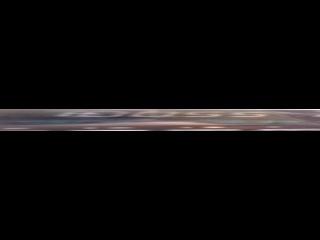Спорадик(Казахстан) в селе Волчанка Красноармейского района Самарской области на магнитолу JVC