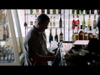 Костюмы в законе Форс мажоры Suits 2 сезон 8 серия 720p Rewind