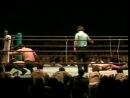 UWF 04.05.1989 - Kazuo Yamazaki vs. Nobuhiko Takada (3 match)