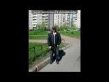 ПИТЕР..... 2012 и не только.... под музыку Мишель &amp Рома Жуков &amp Мираж-90 - Диско 80-х (Ural dance mix)_русское_DJ G.I.Z.A. best coll.. Picrolla