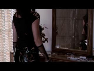 Чума: Хроника эпидемии / Terror Inside (2008)