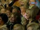 Смехопанорама 735(17.02.2013)Ю.Хвостов,Абблом КЗ-64