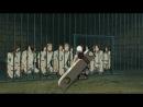 Naruto: Shippuuden  Наруто: Ураганные хроники - 2 сезон 116 серия [Озвучка 2x2]