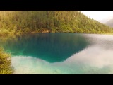 Etherwood - Borderline - Official Video
