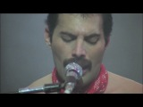 Queen - We Are The Champions - Мы чемпионы