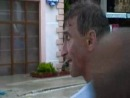 отдых сорвался в Дивноморске