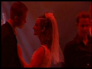 Gaelforce dance part 2