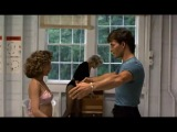 Best of Dirty Dancing Hungry Eyes