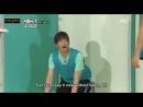 [ENG SUB] SHINHWA Broadcast E13 120609 (Full)