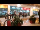FlashMOB| City PLUS | 7 марта 2013 | D/S2DIO ARLAN