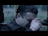 Смертельная схватка (2010) Россия военный фильм