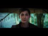ПЕРСИ ДЖЕКСОН - МОРЕ ЧУДОВИЩ  Percy Jackson-Sea of Monsters(2013) ТРЕЙЛЕР