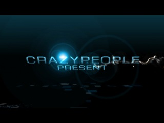 INTRO for CrazyPeople By FLASH
