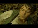 Остров сокровищ  Treasure Island (2012) muzoff.com.ua