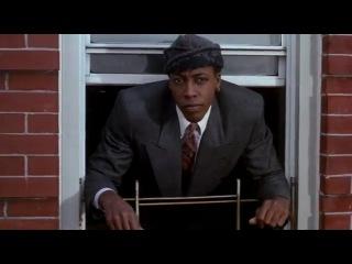 Отрывок из Фильма: Поездка в Америку / Coming to America (1988)