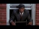 Отрывок из Фильма Поездка в Америку Coming to America 1988