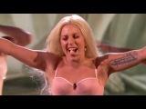 Lady Gaga - Venus, Do What U Want (Live The X Factor UK 2013)
