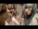 «Я)*» под музыку KReeD - (для тебя) Ты проснись, улыбнись и скажи, что любишь жить.... Picrolla