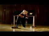 Uniting Nations - Ai No Corrida (feat. Laura More) - 2005 HD 720p Upscale my_edit