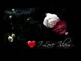 Красивый Нашид - Хабиб ( Nashid - Habib ) без музыки