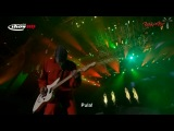 Slipknot - Eyeless - 02 Rock In Rio 2011 - 25/09/11
