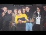 «школа...универ» под музыку Риана и Майкл Джексон - Dont Stop The Music. Picrolla