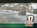 Улетное видео по-украински / Шалене відео по-українськи 10 выпуск 15.06.2012