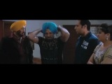 Carry on Jatta (Punjabi) - 2012 1CD DVDSCR-Rip Xvid TeamTNT Exclusive avi