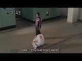 [T-N] Jyuken Sentai Gekiranger - 30