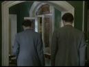 Дом сестер Эллиотт / The House of Eliott / Сезон 3 / 1994 / 5 серия