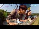 MBC Music and Lyrics (Lee Chung Ah and Seo Ji Suk) s02ep09 13.10.2012
