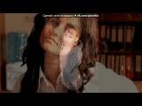 «любимые*-*» под музыку 3OH!3 - Starstrukk (feat. Katy Perry). Picrolla