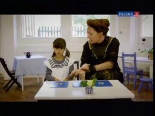 BBC: Выдающиеся женщины ХХ столетия. Мария Монтессори