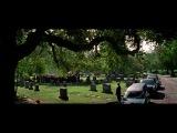 Мальчишник: Часть III / The Hangover Part III / США / 2013 / комедия / новый трейлер!!!