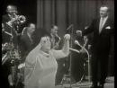 Trude Herr - Ich will keine Schokolade (1965)