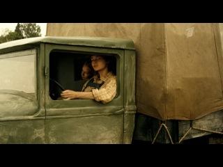 пять невест-фрагмент-Зоя(Лиза Боярская)напевает песню 1 куплет