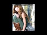 Основной альбом под музыку Лимонадный Рот (Lemonade Mouth) - Determinate (Adam Hicks, Bridgit Mendler, Naomi Scott &amp Hayley Kiyoko). Picrolla