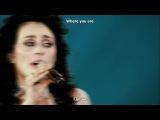 Within Temptation - Somewhere (+текст +перевод)