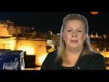 Тайны мира с Анной Чапман - Разоблачение Агенты в белых халатах (25/01/2013, Документальный фильм)
