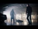 Ангел или Демон супер песня и клип