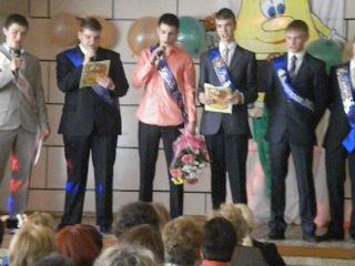 Поздравления Анне Эвальдовне(русский язык и лит-ра)