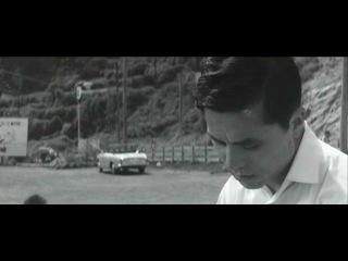 Kôji Wakamatsu - Sei no horo / Vagabond of Sex (1967)